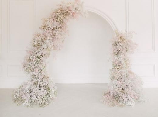 mintroom-biancanico-purpletreephoto-58