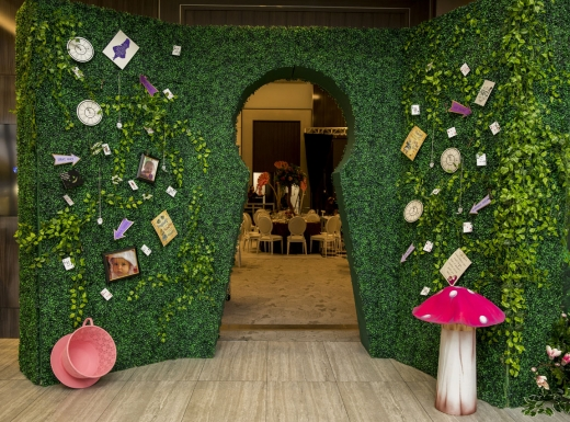 best event decorators in toronto (2)