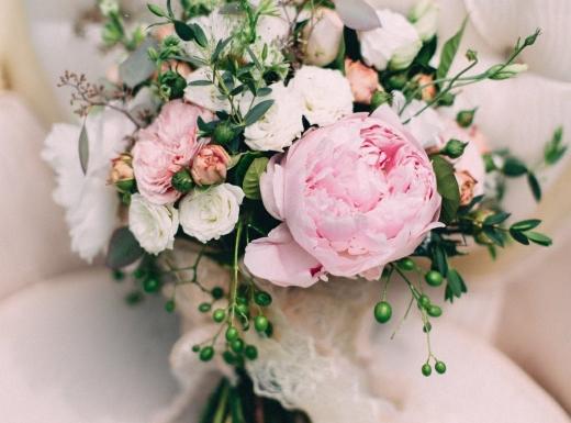 toronto-wedding-styled-shoot-purpletree-11