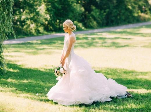 toronto-wedding-styled-shoot-purpletree-131