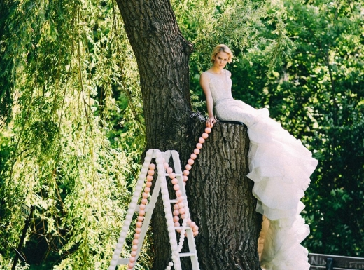 toronto-wedding-styled-shoot-purpletree-148