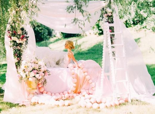 toronto-wedding-styled-shoot-purpletree-162