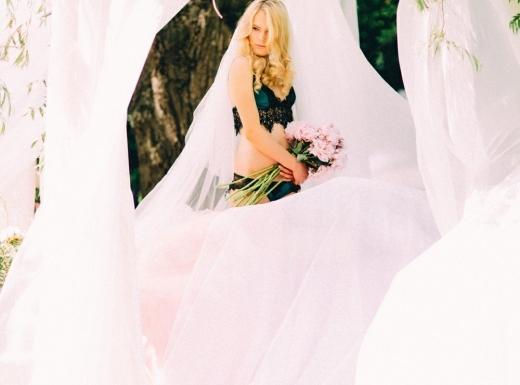 toronto-wedding-styled-shoot-purpletree-33