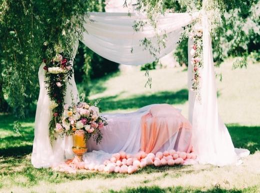 toronto-wedding-styled-shoot-purpletree-95