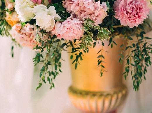 toronto-wedding-styled-shoot-purpletree-96