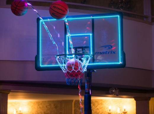 basketball-bar-mizvah-event-decor-1