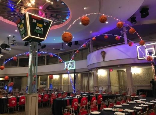 basketball-bar-mizvah-event-decor-3