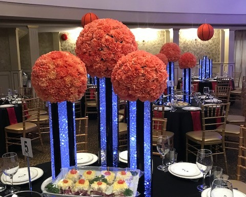 basketball-bar-mizvah-event-decor-4