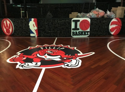 basketball-bar-mizvah-event-decor-5