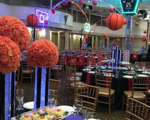 basketball-bar-mizvah-event-decor-6