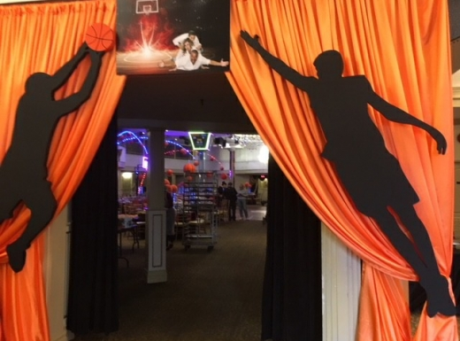 basketball-bar-mizvah-event-decor-8