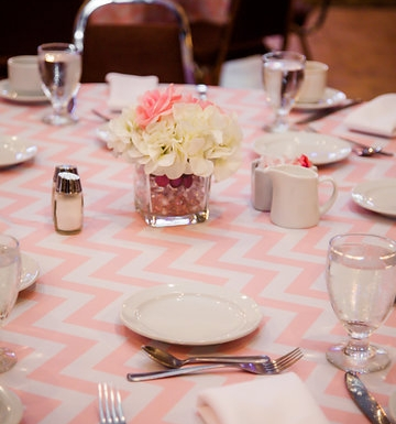 Bat-mitzvah-event-tecor-flowers (1)