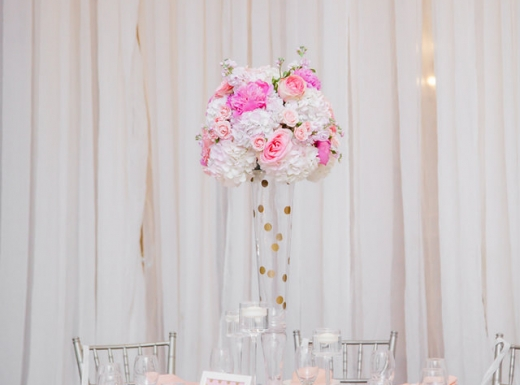 Bat-mitzvah-event-tecor-flowers (3)