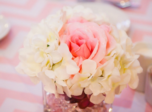 Bat-mitzvah-event-tecor-flowers (6)