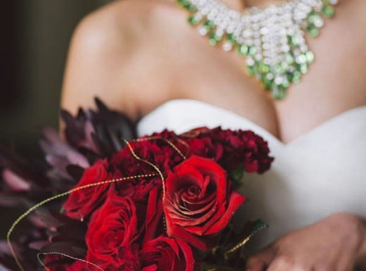 Dolce-Vita-with-Wedluxe-10
