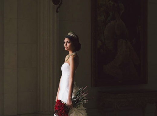 Dolce-Vita-with-Wedluxe-11