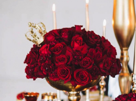 Dolce-Vita-with-Wedluxe-12