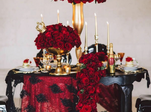Dolce-Vita-with-Wedluxe-13