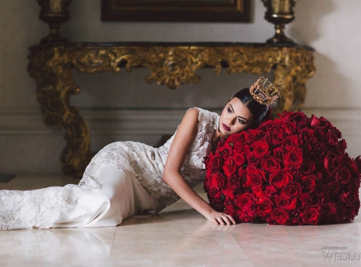 Dolce-Vita-with-Wedluxe-2