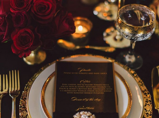 Dolce-Vita-with-Wedluxe-5