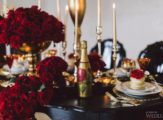 Dolce-Vita-with-Wedluxe-6