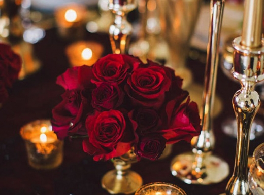 Dolce-Vita-with-Wedluxe-9