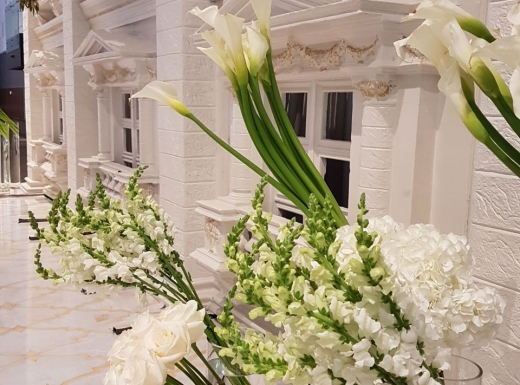 Elegant perfection-wedding-flowers-decoration (1)