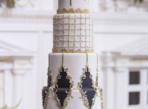 wedding cake decor (1)