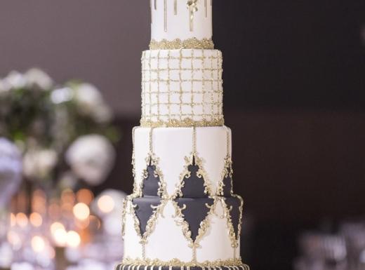 wedding cake decor (2)