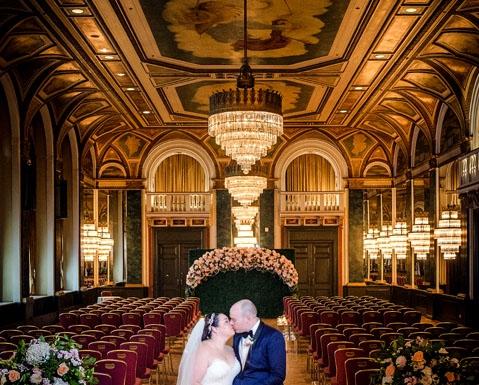 20171014 wedding T& M (1481)