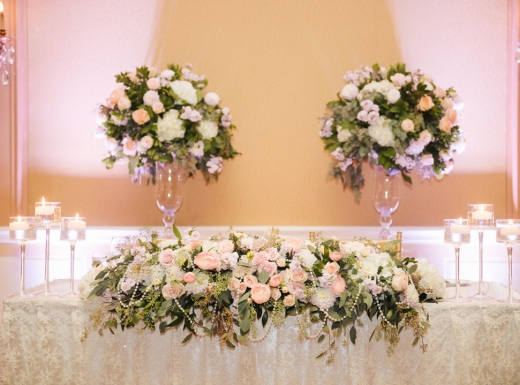 20171014 wedding T& M (2024)