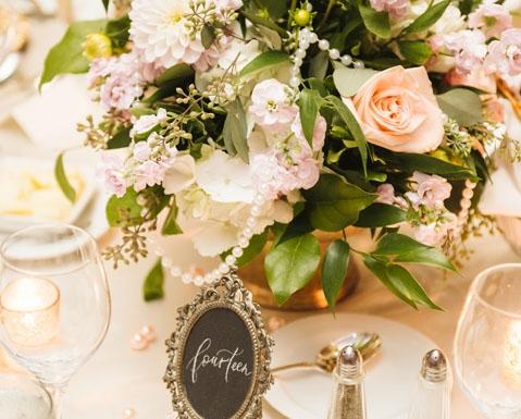 20171014 wedding T& M (2046)