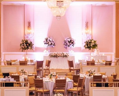 20171014 wedding T& M (2090)