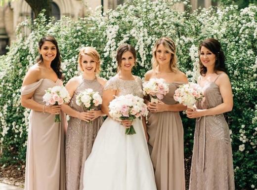 Alissa-Jason-wedding-Gatsby-Style
