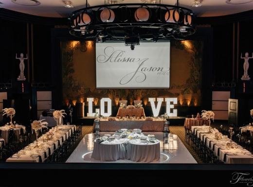 Alissa-Jason-wedding