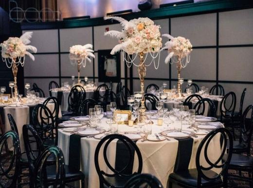 Gatsby-style-wedding