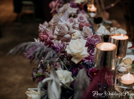 fermenting-cellar-wedding-1106