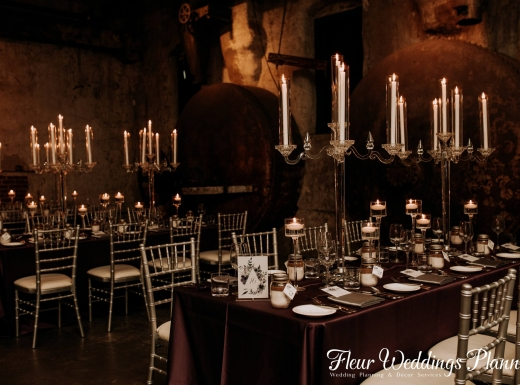 fermenting-cellar-wedding-551 — копия