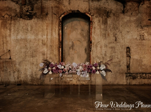 fermenting-cellar-wedding-552 — копия