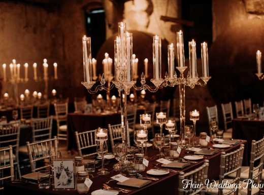 fermenting-cellar-wedding-554 — копия