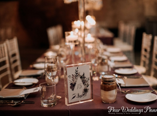 fermenting-cellar-wedding-556