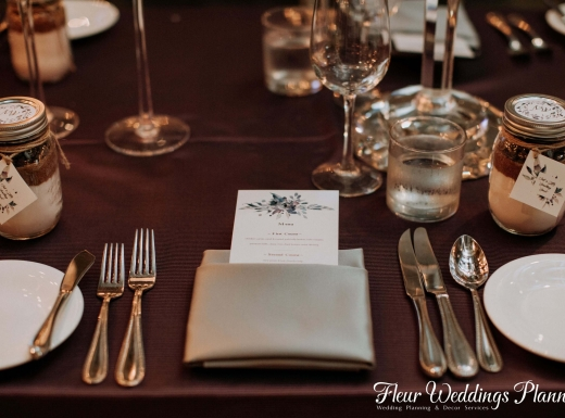fermenting-cellar-wedding-564