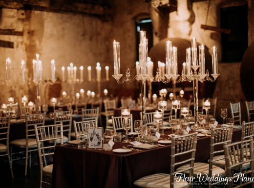 fermenting-cellar-wedding-571