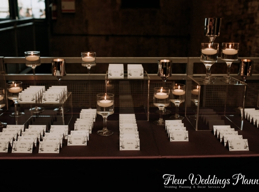 fermenting-cellar-wedding-581