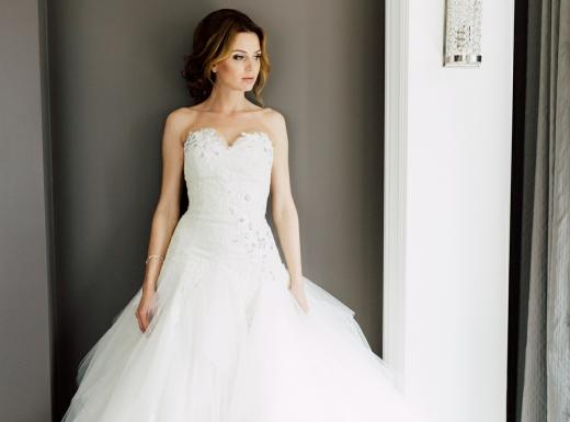 Bride-photoshoot