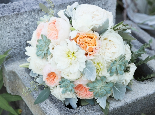 Flowerstime-luxury-wedding-flowers-d (10)