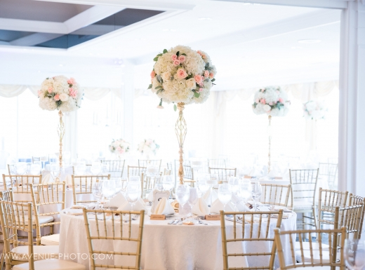 Flowerstime-luxury-wedding-flowers-d (15)
