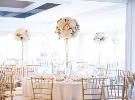 Flowerstime-luxury-wedding-flowers-d (15)