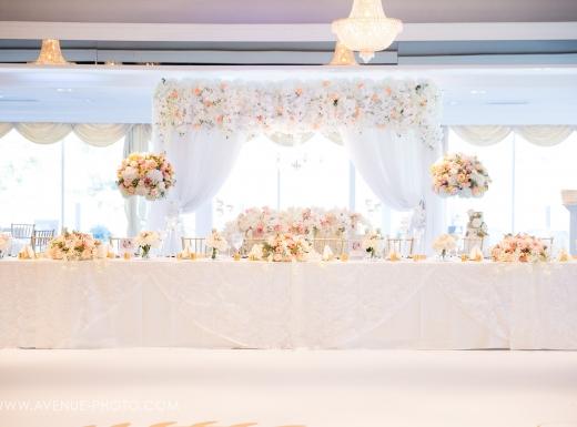 Flowerstime-luxury-wedding-flowers-d (17)