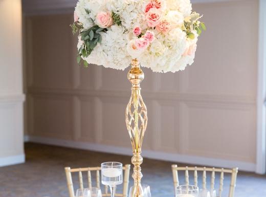Flowerstime-luxury-wedding-flowers-d (19)